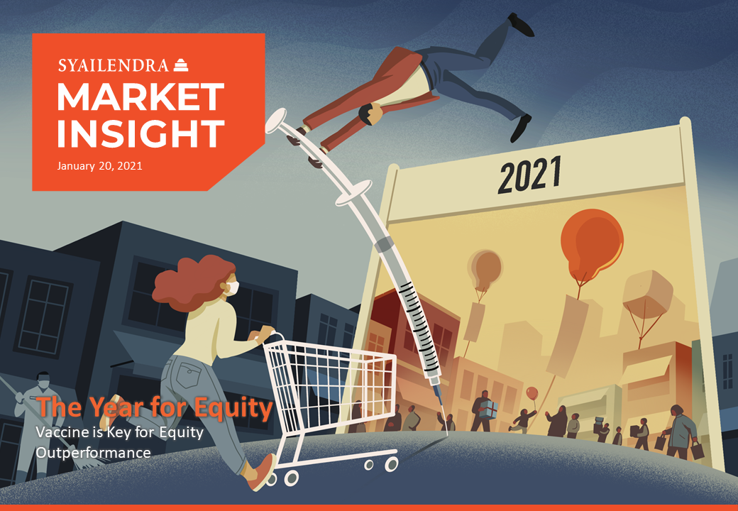 market-insight
